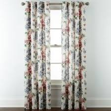 Jcpenney Umbra Curtain Rods by Umbra Urnst Curtain Rod Jcpenney House Things I Like
