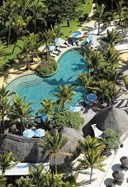 100 Constance Belle Mare Plage Resort Hotel Mauritius Centurion Magazine