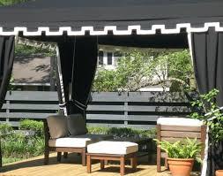 furniture beautiful diy garden furniture diy garden furniture
