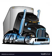 100 Semi Truck Logos Cartoon Wwwtopsimagescom