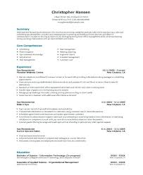 Medical Receptionist Resume Reception Samples Spa Throughout Cover Letter Downloadable