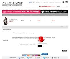 Ashley Stewart Promo Code | Coupon Code Recent Deals Ubs Flags Cnections Promo Code Coupon Ecs Tuning Coupons Code Melissa And Doug Campmor Black Friday 20 Sale What To Expect Blacker Ulta Ads Sales Doorbusters Deals 2019 Couponshy Boy Scout Stuff Toffee Art Penscom Promo Walmart Photo Self Service