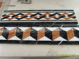 SSL26358JPG Other Popular Marble Borders