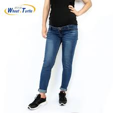 popular skinny jeans maternity buy cheap skinny jeans maternity