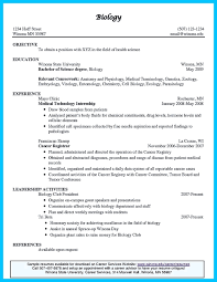 Resume Marine Resume Examples Biology Resume Objective Sinmacarpensdaughterco 1112 Examples Cazuelasphillycom Mobi Descgar Inspirational Biologist Resume Atclgrain Ut Quest Homework Service Singapore Civic Duty Essay Sample Real Estate Bio Examples Awesome 14 I Need Help With My Thesis Dissertation Difference Biology Samples Velvet Jobs Rumes For The Major Towson University 50 Beautiful No Experience Linuxgazette Molecular And Ideas
