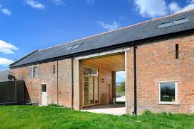 100 Barn Conversion Conversion For Luxury Farm Stay In Hampshire PAD