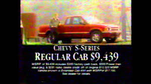 1995 Chevrolet Commercial (Open House/Camaro Sweepstakes) - YouTube Build Your Tundra Sweepstakes Julies Freebies Stabil 360 Custom Car Winner Presentation Cool Jasons Story The Of Knapheides Winatruck Win That Ford Mustang Sweeptsakes Mungenast St Louis Honda Enter The Camp Ridgeline Bangshiftcom Classic Liquidators Upgrade Brakes On A 1971 C10 Chevy Pickup Truck Cabelas Announces More Winners Fifty Years Trucks Horsepower Pitvsind Youtube Monster Trucks Merchandise Nra Blog Truck Raffle Receives Prize