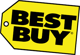 Best Buy - Wikipedia Phone Systems For Small Business Best Buy 10 Uk Voip Providers Jan 2018 Guide Phones You Can Use With Amazoncom Cisco Spa 303 3line Ip Electronics Telephones Cordless Corded Ligocouk Ooma Telo Free Home Service Discontinued By Wikipedia Early Black Friday Sale Flyer November 18 To 24 Why Are So Expensive Voipstudio Polycom Vvx 500 12line Media Poe