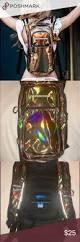 Decorative Hose Bib Extender by 2094 Best Watering Images On Pinterest Garden Hose Sprinklers