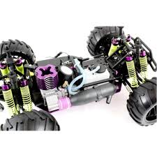 1/10 Nitro RC Monster Truck (Mountain Viper) Traxxas Receives Record Number Of Magazine Awards For 09 Team 110 4x4 Bug Crusher Nitro Remote Control Truck 60mph Rc Monster Extreme Revealed The Best Rc Cars You Need To Know State Erevo Brushless Allround Car Money Can Buy 7 The Best Cars Available In 2018 3d Printed Mounts Convert Nitro Truck Electric Everybodys Scalin Pulling Questions Big Squid Hobby Warehouse Store Australia Online Shop Lego Pop Redcat Racing Electric Trucks Buggy Crawler Hot Bodies Ve8 Hobbies Pinterest Lil Devil