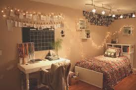 Bedroom String Lights In Bedroom Ideas String Lights For Bedroom