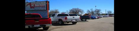 Used Cars Fort Collins CO | Used Cars & Trucks CO | Auto Warehouse Fort Collins Food Trucks Carts Complete Directory New 2018 Chevrolet Silverado 1500 For Salelease Co 2006 Dodge Ram 2500 Truck Crew Cab Short Bed For Sale In 1923 1933 Coleman 4wd Trucks Made Littleton Coloradohttp Denver Ram Dealer 303 5131807 Hail Damaged Markley Motors Greeley And Buick Gmc Gabrielli Sales 10 Locations The Greater York Area Davidsongebhardt Trucks For Sale In Ca Colorado Stock