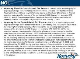 Ky Revenue Cabinet Louisville by Ky Revenue Cabinet Refund Status 100 Images Kentucky Revenue