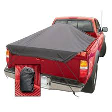 Covers: Truck Bed Tarp Cover. Truck Bed Tonneau Cover Tarp. Truck ... Craigslist Dump Truck For Sale Florida As Well Used Trucks In Er Equipment Vacuum And More For Sale Cargo Bars Nets Princess Auto Ny Together With Tarp Repair Or Automatic Fabric By The Yard Outdoor Roll Houston Tarps Cramaro Home Ford F600 Owner Operator Salary Covers Beds Best Resource Chameleon Rolling System Dealer Country Blacksmith Trailers
