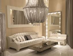 100 Pinterest Home Interiors Hollywood Luxe Designer Furniture Beautiful