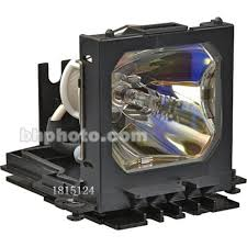 buy hitachi projector and get free shipping on aliexpress