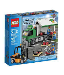 LEGO Cargo Truck - Buy LEGO Cargo Truck Online At Low Price - Snapdeal 2017 Tagged Cargo Brickset Lego Set Guide And Database 60183 Heavy Transport City Brickbuilder Australia Lego 60052 Train Cow Crane Truck Forklift Track Remote Search Farmers Delivery Truck Itructions 3221 How To Build A This Is From The Series Amazoncom Toys Games Chima Crocodile Legend Beast Play Set Walmartcom Jangbricks Reviews Mocs Garbage 4432 Terminal Toy Building 60022 Review Future City Cargo Lego Legocity Conceptcar Legoland
