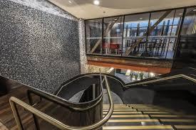 100 Tonkin Architects FacetoFace CPD Australian Institute Of