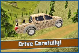 Army Truck Driver Hill Climb 1.0 APK Download - Android Racing Games Army Truck Driver Game 3d Ios Android Gameplay 2017 Help Boy Bd Us Driving Real For Apk Download 10 Years Picture The Pretty Humvee War Simulator Car Offroad 13 Racing Games Cargo Truck Driver Revenue Timates Google Play Store Us Sgt Chris D Martinez A With 2220th Job Transporting Military Vehicles Youtube 6x6 Offroad Mod Obb Data