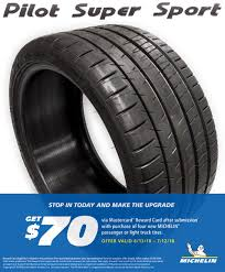 Michelin Pilot Super Sports Improve Handling, Comfort And Grip In ... Dutrax Performance Tires Monster Truck Yokohama Top 7 Suv And Light Streetsport To Have In 2017 Toyo Proxes T1 R Bfgoodrich Gforce Super Sport As The 11 Best Winter Snow Of Gear Patrol 21 Grip Hot Rod Network Michelin Pilot Zp 2016 Ram 1500 Sport Custom Suspension 20 Rim 33 1 New 2354517 Milestar Ms932 45r R17 Tire Ebay Tyrim Rources Typre Malaysia Kmc Wheel Street Sport Offroad Wheels For Most Applications