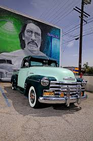 1951 Chevrolet 3100 Step Side Truck Front Grill - Lowrider 1965 Chevrolet C10 Stepside Pickup Truck Restoration Franktown Chevy Lowrider Gold Sun Star 1393 1970 My First Truck 2004 Gmc Z71 Trucks Find Of The Week 1948 Ford F68 Autotraderca The Wandering Minstrel Classic 1956 Sold 1976 For Sale By Auto 1950 Bed Stepside New Build Ca Youtube Modified 1957 3100 Stepside Pickup Stock Photo 1984 White