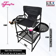 Pictures On Magic Folding Chair, - Zomgaz Pdpeps DIY Chair Ideas Amazoncom Chicco Polly Magic High Chair Lilla Baby Highchair Latte For Saleingenuity Washable Playard With Dream Centre Mystrollerscom Spectacular Deals On New Bargains Bravo Le Trio Travel System Silhouette Covers Double Phase Daruji Nebo Prodm Havov Karvin Ostrava A Okol Skip Hop Tuo Convertible Stuff To Buy Best Rklandkidstoo