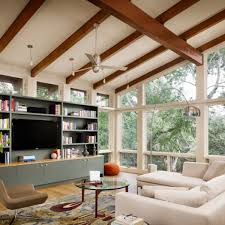 Austin Home Gets A Healthy Fresh Start With Breathtaking
