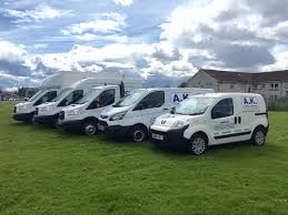 A.K. Vehicle Rental Ltd - Van & Truck Hire - 0141-8481515 - Paisley ... Hire A Standard Van In Auckland Cheap Rentals From Jb 75 Tonne Trucks Isuzu Moving Truck Enterprise Rental Unlimited Mileage Ditchburn On Twitter Two New N75190e Easyshift Goes Rent Food Company Irl F Series Discount Car And Opening Hours 2124 Boul Cur Deals Discounts With Liftgate