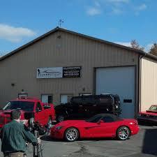 A.B. CDL Training Center, LLC - Home | Facebook