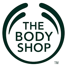The Body Shop Malaysia Coupon Codes 2019 - ShopCoupons