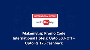Promo Code For Makemytrip International Flight Booking On ... Makemytrip Discount Coupon Codes And Offers For October 2019 Leavenworth Oktoberfest Marathon Coupon Code Didi Outlet Store Hotel Flat 60 Cashback On Lemon Ultimate Hikes New Zealand Promo Paintbox Nyc Couponchotu Twitter Best Travel Only Your Grab 35 Off Instant Discount Intertional Hotels Apply Make My Trip Mmt Marvel Omnibus Deals Goibo Oct Up To Rs3500 Coupons Loot Offer Ge Upto 4000 Cashback 2223 Min Rs1000