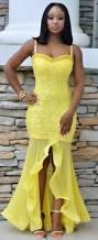 timeless woman dress yellow u2013 tassysboutique com