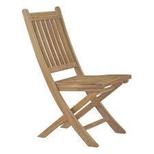 Modern Chair Cushions Century Aluminium Thre Outdoor Wicker ...