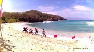 Eagle Point Batangas Beach Resort Team Building Activities