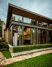 100 Contemporary Residential Architects The Best In Dallas With Photos