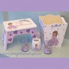 Modern Bathroom Rugs And Towels by Bathroom Cute Kids Towels Kids In Bath Kids Modern Bathroom Teen