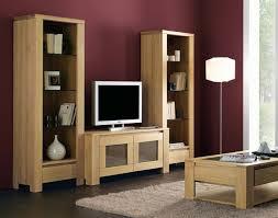 bureau contemporain bois massif stunning argentiere meuble moderne en bois images design trends