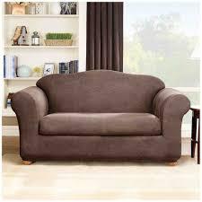 Armen Living Barrister Sofa Green Velvet by In The Living