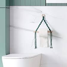 grün handtuchhalter und weitere badaccessoires günstig