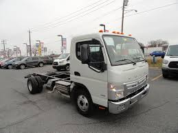 MITSUBISHI FUSO Cab Chassis Trucks For Sale - Truck 'N Trailer Magazine Mitsubishi Fuso With Thermoking Reefer Box For Sale By Carco Truck Hooniverse Weekend Edition Dielfumes The Mitsubishi Fg 4x4 Canter 75 Ton Diesel Truck In United Mitsubishifusofm8ntruckswwwapprovedautocoza Mitsubishi Fuso 4x4 Craigslist 28 Images Bing Fighter A Solid Investment Long Term Value New 2017 Mitsubishi Fe160 Box Van Truck For Sale 8230 Pantech Trucks Jpn Car Name Forsalejapantel Fax 81 561 42 Live To Surf Original Tofino Shop Surfing Skating Heavy Duty Trucks 1995 Mountain View Kingston St Andrew
