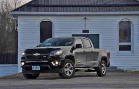Pickup Review: 2015 Chevrolet Colorado | Driving Diesel Pickup Trucks From Chevy Ford Nissan Ram Ultimate Guide 2018 Colorado Midsize Truck Chevrolet 2017 Midsize Zr2 Review Finally A Rightsized Off 2490798 New 2019 Silverado Pickup Planned For All Powertrain Types Grossinger Is Palatine Dealer And New Car 5 Beworst Of The 2015 Naias Limited Slip Blog Tommy Gate G2series Applications Coloradocanyon The Most Expensive Costs 52645