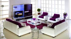 Brown Living Room Ideas Uk by Accessories Exciting Purple Living Room Grey And Ideas Gray Dark