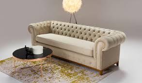 ein sofa in beige welches sofa in beige tönen passt in ein