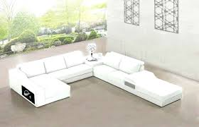 canape cuir blanc articles with canape convertible cuir blanc 3 places tag canape