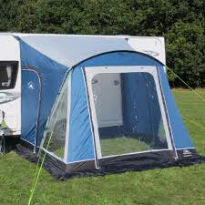 Sunncamp Swift 260 Deluxe Porch Awning 2017 - Blue – Aztec Leisure Advance Air Junior Inflatable Caravan Porch Awning Sunncamp Swift 390 Only One Left Viscount Ultima Super Deluxe 280 Gold In Hull East Yorkshire Sunncamp Inceptor Air Plus 2017 Camping Intertional 325 Buy Your Awnings And Camping 260 Oldrids Dntow Welcome To Silhouette Motor 250 Grande Uk World Of 220 2016 New Dash Mirage Ocean Free Storm Straps 1 2