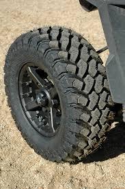 100 14 Inch Truck Tires PRODUCT TEST EFX Motohammer And Motosport Alloys Battle