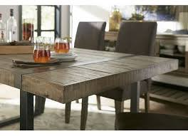Havertys Dining Room Furniture by Branson Dining Table Havertys