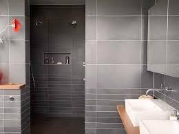 poseur de salle de bain carrelage salle de bains 30 idées inspirantes votre espace