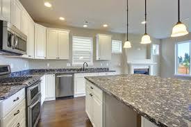 kitchen light hardwood floors kitchen paint colors combination