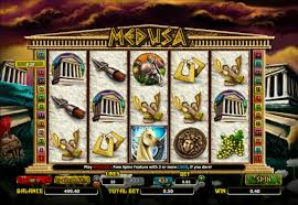 Pai Gow Tiles Strategy by 888 Casino Review Trusted Resource Since 1998